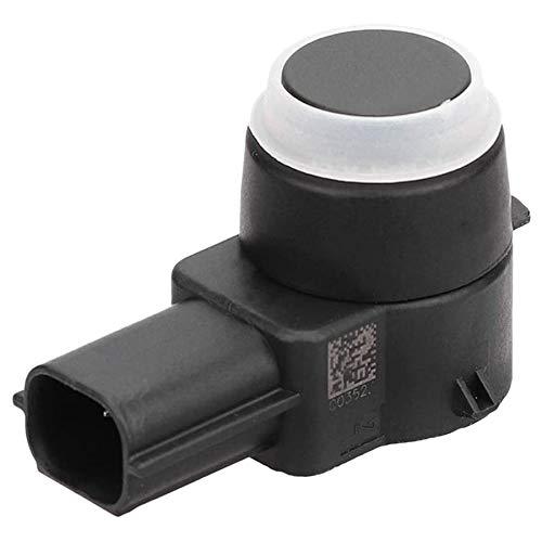 Timagebreze Sensor Trasero de Coche Sensor- Reverse M1 Ayuda para Estacionamiento para 13303039