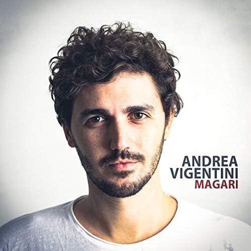Andrea Vigentini