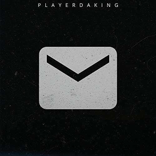 PlayerDaking