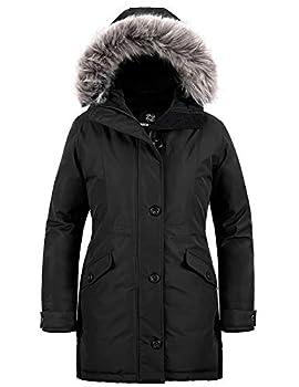 Best zeroxposure coats Reviews
