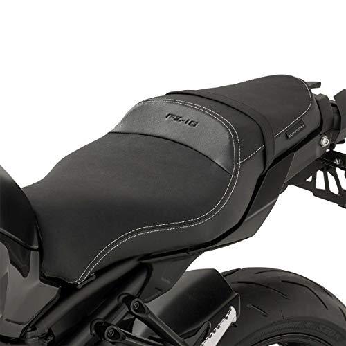 2017 Genuine Yamaha FZ-10 Comfort Saddle Seat B67-F47C0-V0-00