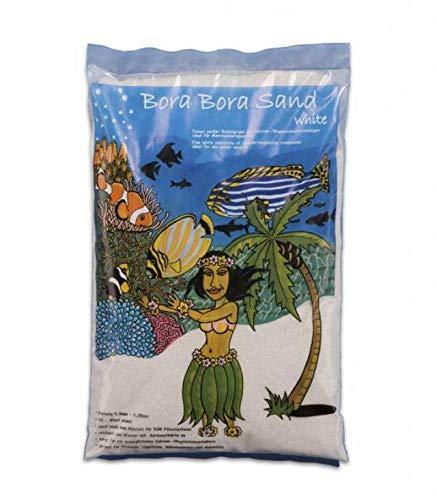 Preis-Aquaristik 278 Bora-Bora Sand