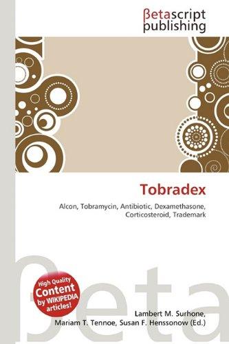 tobradex kruidvat
