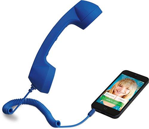Subito disponibile Cornetta per Smartphone