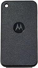 Minitor VI 6 Pager Battery Belt Clip RLN6509 Motorola OEM