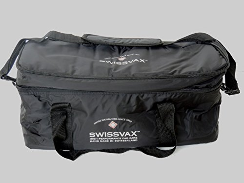 SWIZÖL Master Collection Cooler Bag Tasche Tragetasche groß