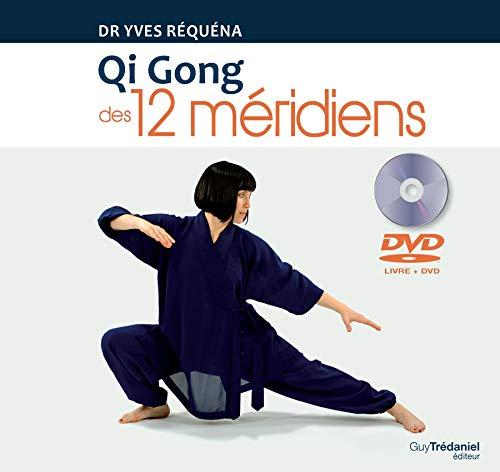 Qi gong des 12 méridiens