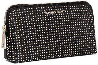 Victorias Secret Studded Cosmetic Bag