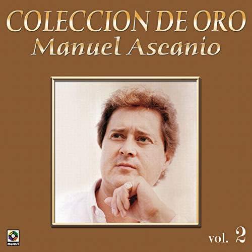 Manuel Ascanio