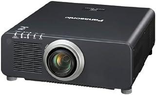Panasonic PT-DZ870UK 8500 Lumens WUXGA 10000:1 1-Chip DLP Projector