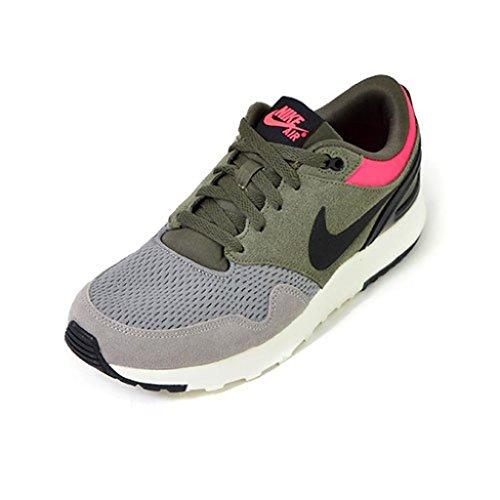 Nike NIKE AIR VIBENNA SE Größe 42.5 Grau (grau)