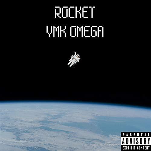 YMK Omega