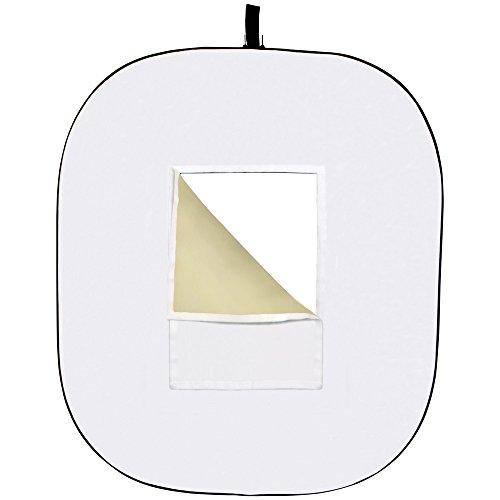 Westcott Omega Reflector