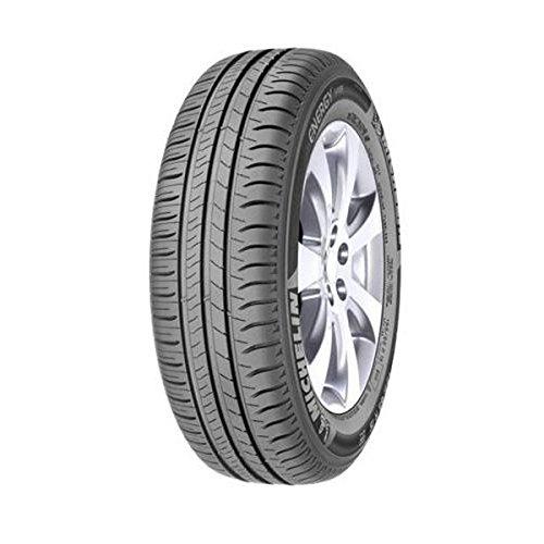 Michelin Energy Saver - 195/60R15 88H - Sommerreifen