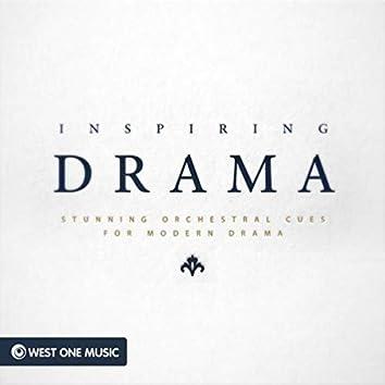 Inspiring Drama