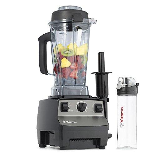 Vitamix Professional Series 200 Deluxe Blender