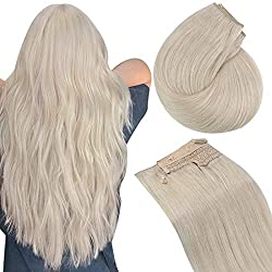 Sunny Hair Extension