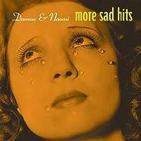 More Sad Hits [12 inch Analog]