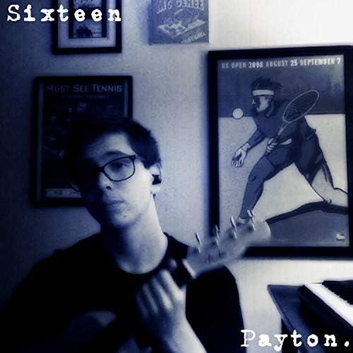 Payton.