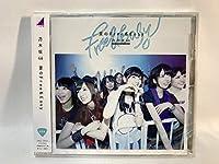 乃木坂46 夏のFree&Easy通常盤