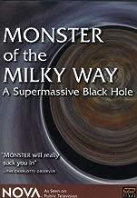 NOVA: Monster of the Milky Way