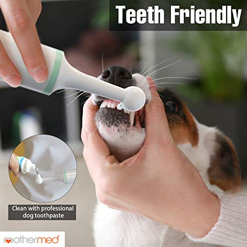 teeth cleaning tools