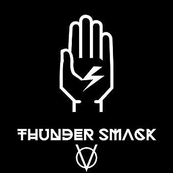 Thunder Smack