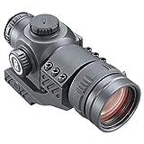 Bushnell Elite Tactical Red Dot Multi Reticle_ET71X32