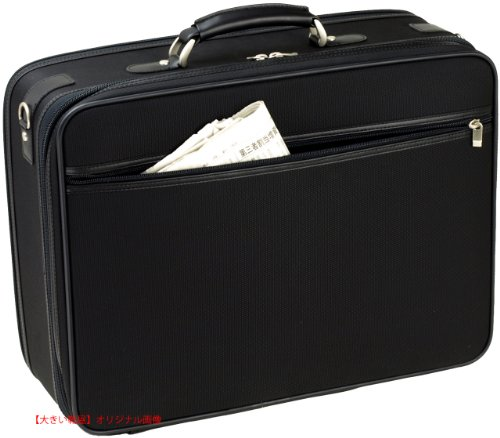 [フィリップ・ラングレイ]FHILIPELANGLETビジネスバッグアタッシュケースショルダーバッグ2wayA3ファイル対応45cm幅2200g豊岡製造21138[オリジナルハンドメイド牛革製ケーブルバンドセット]