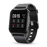 SoundPEATS Smart Watch