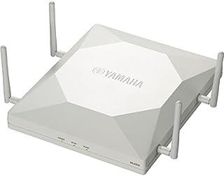 YAMAHA WLX313 無線LANアクセスポイント