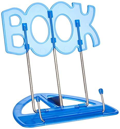Wedo 21119903 – El mejor atril para libros barato