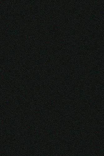 d-c-fix Selbstklebefolie F2051719