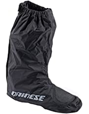 Dainese Rain Overboots Cubrebotas impermeables