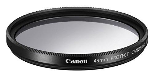 Canon Filter Schutz (49mm)