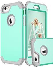 Image of the product iPhone 6S / 6 Case SAVYOU that is listed on the catalogue brand of SAVYOU.