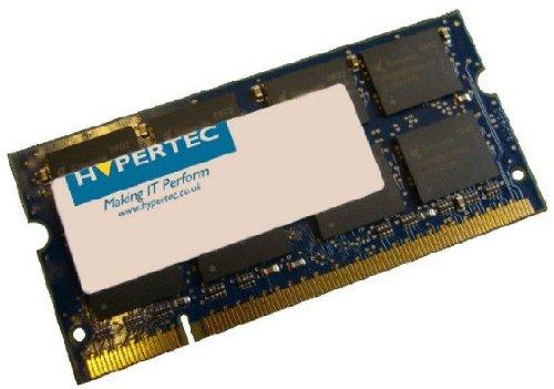 Hypertec RAM Module - 256 MB - DDR SDRAM - 266 MHz...