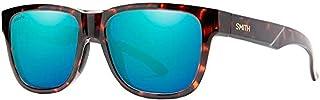 Smith Optics Lowdown Slim 2 Sunglasses, Black/Polarized...