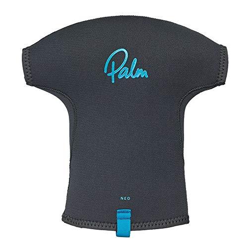 Palm Kayak or Kayaking - 3mm Neoprene Wetsuit...