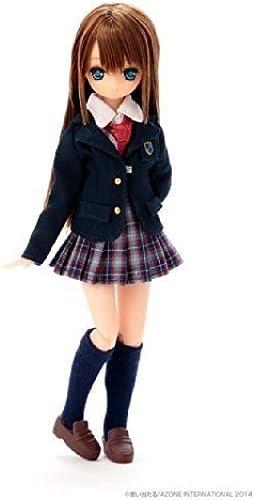 punto de venta de la marca Pico X Cute Welcome to Ex Cute Cute Cute    Himeno by Ex Cute Family  saludable