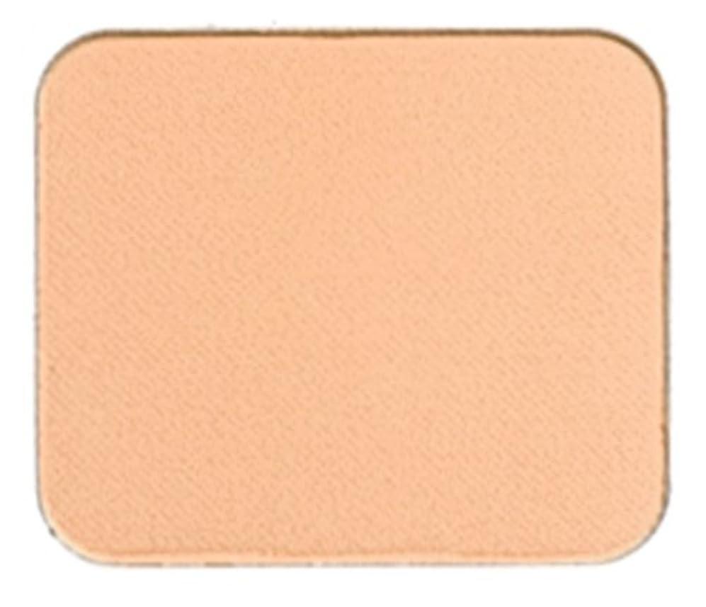 ドクターシーラボ BBパーフェクトファンデーション WHITE377プラス ナチュラル3(健康的な肌色)  レフィル 12g SPF25 PA++