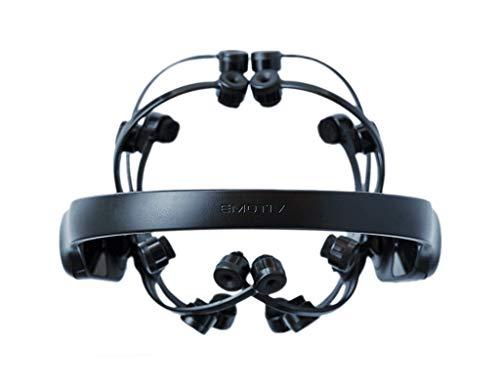 Emotiv EPOC X mobiles 14-Kanal EEG-Headset