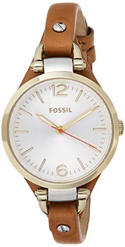 Fossil ES3565