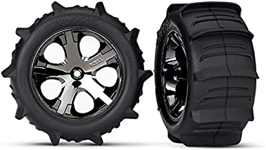 Best traxxas rustler 2.8 tires Reviews