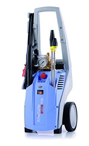 Pressure Washer Kränzle K 2175 TS