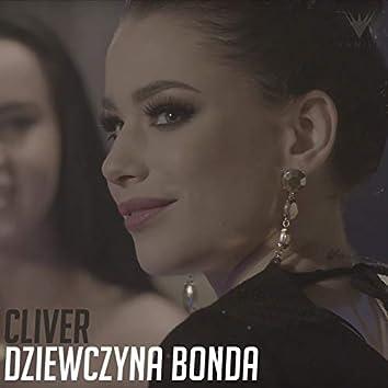 Dziewczyna Bonda (Original Mix)