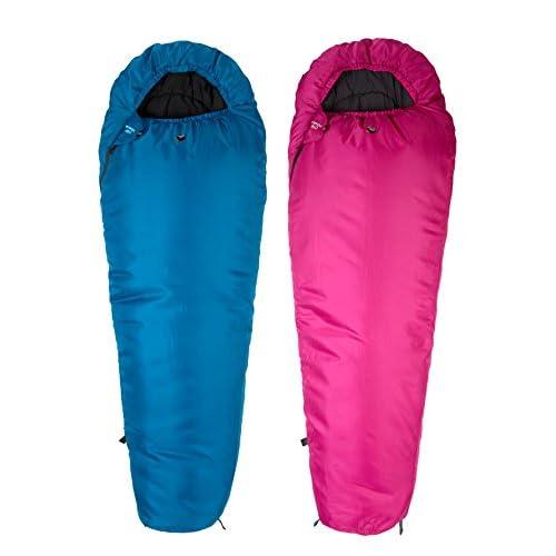 size 40 729e5 4441e Children's Sleeping Bags: Amazon.co.uk