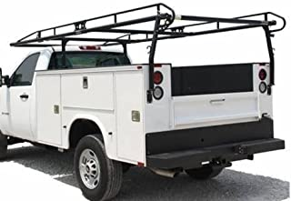 utility master truck
