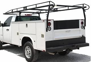 Kargo Master (78010) Truck Ladder Rack Side Channels
