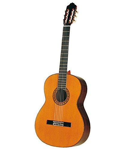 ESTEVE PRO 9C/B Guitare classique Classique 4/4
